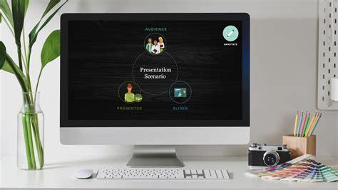 visualstory virtual workshop