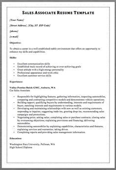 How To Type Your Resume by Sle Of Airline Pilot Resignation Letter Http