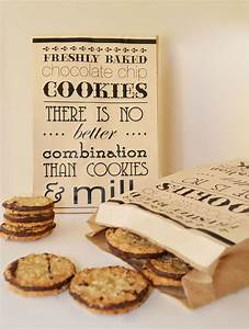 cookies packaging label wwwpixsharkcom images With cookie labels packaging