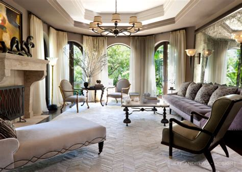 kris jenner home interior celeb home the home of kris and bruce jenner t a n y e s h a