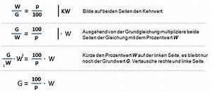 Vorsteuer Berechnen Formel : prozent ausrechnen formel b rozubeh r ~ Themetempest.com Abrechnung