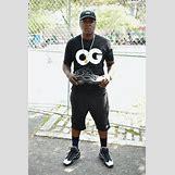 Usher Fashion Style | 619 x 927 png 839kB