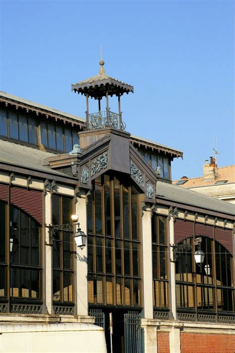 chambres d hotes beziers et alentours chambres d 39 hôtes à la gare de béziers et ses environs