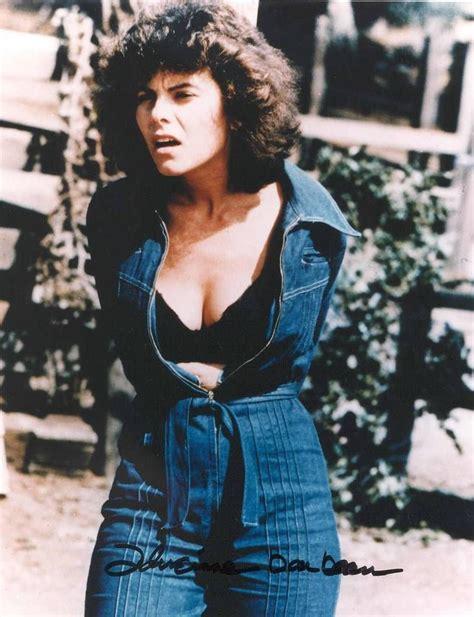 adrienne jo barbeau 1979 adrienne barbeau celebrities female female actresses