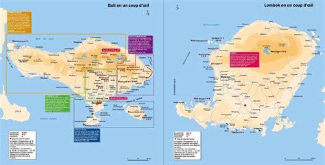 Carte Du Monde Voir Bali by Dans Quelle R 233 Gion S 233 Journer 224 Bali Le Evasion