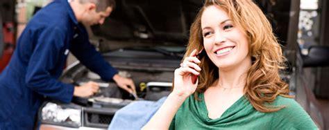 st roadside assistance st century car insurance
