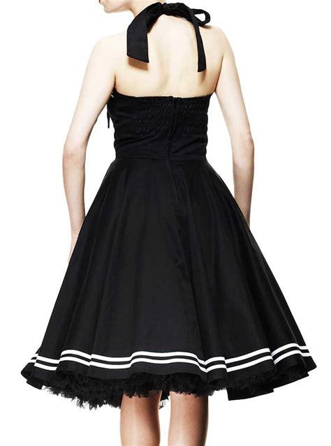 robe ée 50 robe 224 la mode vente robe vintage annee 50