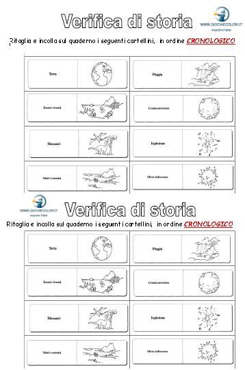 Test Di Storia Dell Arte by Schede Didattiche Per La Scuola Primaria Giochi Disegni