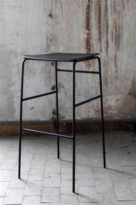 barstol med ryggstd gallery  barstol scott cm