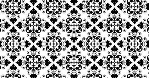 printable geometric shape ornaments free vector ornament patterns pepsized