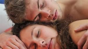 Nackt Im Keller : sex darf kein wegwerf artikel werden immer fter chlamydien syphilis und tripper n ~ Frokenaadalensverden.com Haus und Dekorationen