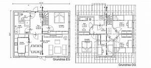 Baupläne Für Häuser : schwedenhaus skandinavische h user bauen ~ Yasmunasinghe.com Haus und Dekorationen