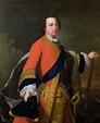 Duke of Cumberland - Alchetron, The Free Social Encyclopedia
