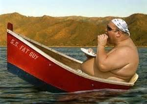 Where Can I Buy A Beach Chair by Funny Boat Names Pictures