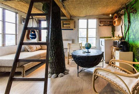 Cool Kids Tree Houses Designs Be The Coolest Kids On The. Holmes On Homes Basement Waterproofing. Basement For Rent In Maryland. Average Cost Of Building A Basement. Basement Wall Insulation Vapor Barrier. Poured Basement Walls. Basement Smells Like Mold. How To Build A Basement Room. Basement Shoes
