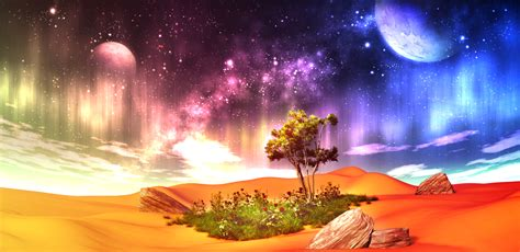 3d Wallpaper Scenery by Original Wallpaper And Background Image 2060x1000 Id