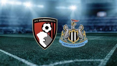 BBC Radio 5 live - 5 Live Sport, Premier League Football ...