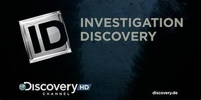 Investigation Discovery Asesino Miniserie Escalera Nueva