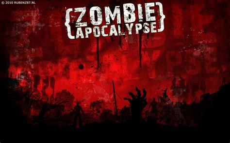 movie apocalypse zombie trip
