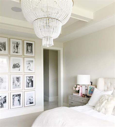 7 Dreamy Gallery Wall Ideas For Your Bedroom  Daily Dream