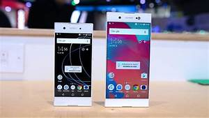 Where Can I Buy Cheap Mobile Phones  Sony Xperia Xa1 Ultra
