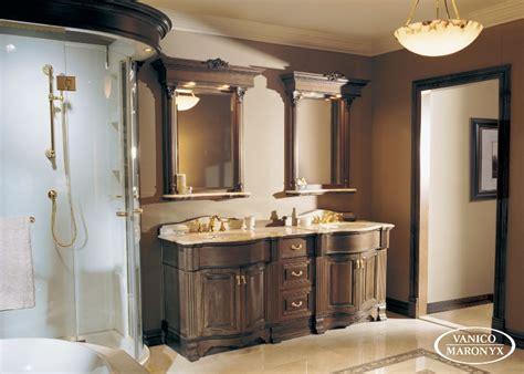 waterworks bathroom vanities vanities edmonton a