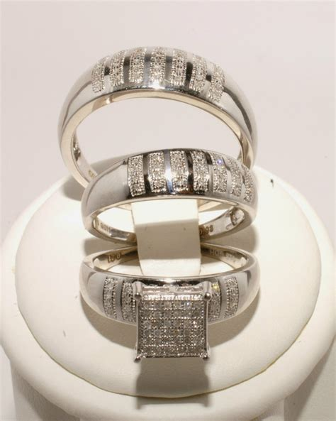 unique cheap engagement rings     inexpensive
