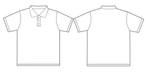 tee shirt design template shatterlioninfo