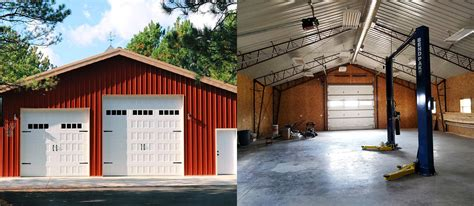 Worldwide Steel Buildings: Metal & Steel Buildings ...