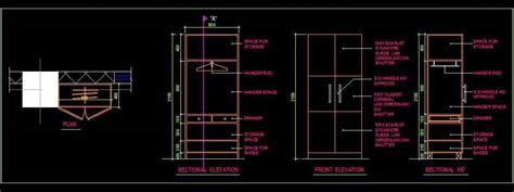 interior fittings for kitchen cupboards small wardrobe design plan n design