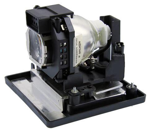 panasonic et lae1000 replacement projector l