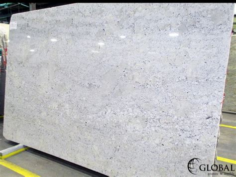 153 best images about granite slabs on tans