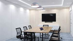 Microsoft, Teams, Meeting, Room