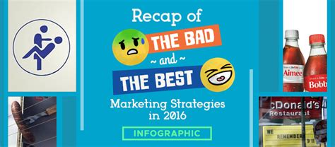 Recap Of The Worst And Best Marketing Strategies In 2016. Virtual Pbx Unlimited Minutes. Claritin And High Blood Pressure. Rating Home Security Systems. No Credit Car Dealerships In Nj. Assisted Living Indiana Junk Removal Richmond. International Business Bachelor. Senior Living Salem Oregon Whole Life Quotes. Roller Gravity Conveyor King Of Texas Roofing