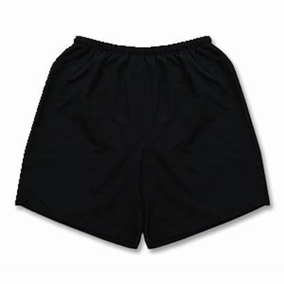 Shorts Clipart Clip Short Pants Cliparts Cloth