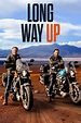 Long Way Up (TV Series 2020-2020) — The Movie Database (TMDb)