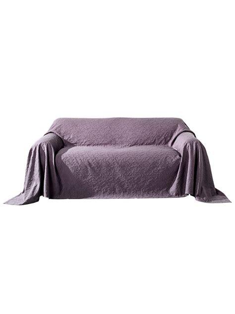 jetee canape jeté de canapé helline