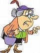 An elderly woman clipart 20 free Cliparts | Download ...
