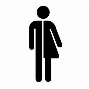 Duschablage Für Duschstange : duschregal duschablage polytherm beschichtung f r die brausestange via geeignet f r einen ~ Whattoseeinmadrid.com Haus und Dekorationen