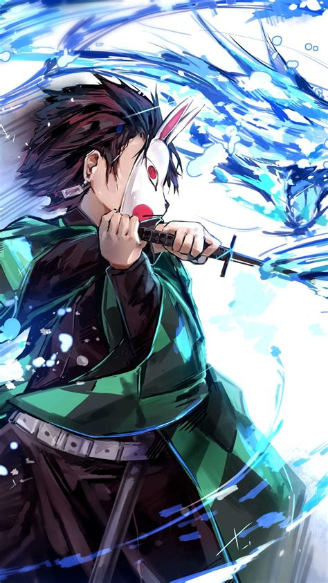 pillars kimetsu  yaiba android wallpapers wallpaper cave