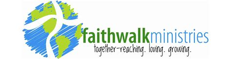 faith walk ministries luverne al exempt child care center