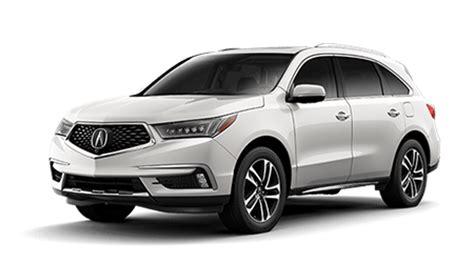 new acura used cars dealership in verona nj dch