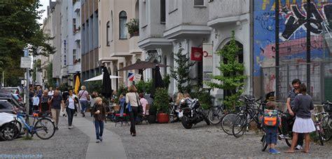 living  berlin whats    west berlin