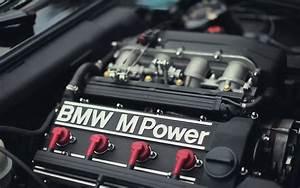 Bmw E46 M3 Motor : report e30 m3 inspired bmw m2 variant in consideration ~ Kayakingforconservation.com Haus und Dekorationen