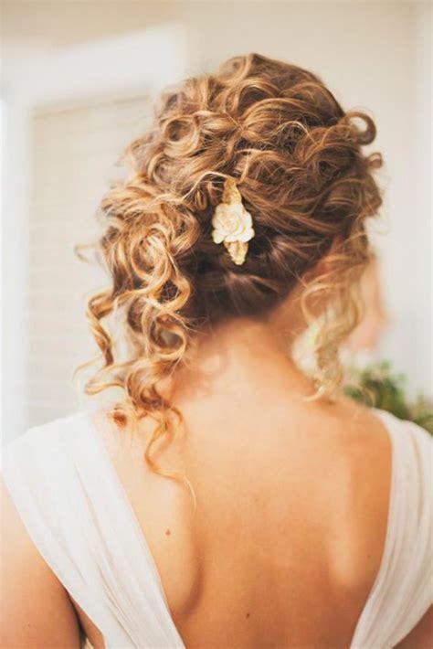 modern curly hairstyles   slay   wedding