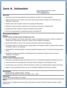 family nurse practitioner resume templates resume template for nurse search results calendar 2015