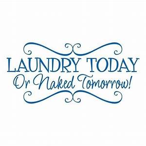 Pin by Sas Hillhouse on A Laundry to Love | Pinterest