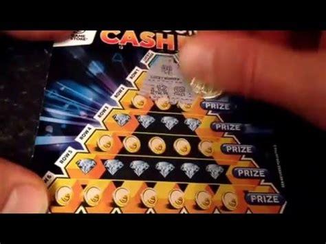 merry christmas win cash drop monopoly millionaire scratch cards 50 winning scratchies
