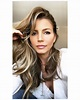 Charisma Carpenter - Social Media 07/02/2018 • CelebMafia