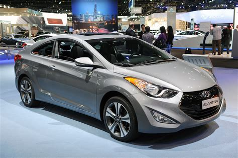 2013 hyundai accent aftermarket parts 2015 hyundai elantra gt coupe limited colors pictures